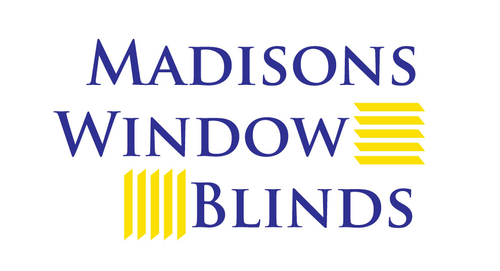 Madisons Window Blinds